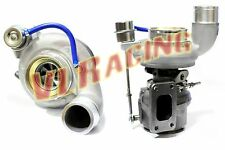 Turbo For Cummins HY35W Turbo charger Dodge Ram 2500 3500 Turbo 2003-2007