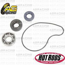 Hot Rods Water Pump Repair Kit For Yamaha YZ 250F 2012 12 Motocross Enduro New