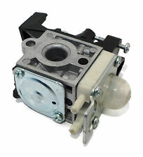 New OEM CARBURETOR Carb ZAMA RB-K93 Echo SRM-225 SRM-225i String Trimmer