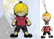 One Piece Sanji Anime Manga USB Stick USB Flash Disk Drive 16GB Neu