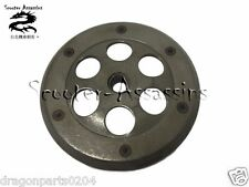STANDARD OUTER CLUTCH BELL for SINNIS GHOST HAWK STRIKE 50 ADLY ROAD TRACER 90