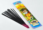 "Spiritual Sky Incense Sticks - 10"" x 20 sticks - 39 fragrances to choose from"