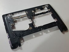 Genuine Acer Aspire one 722 Bottom Base Case AP0I2000N10 -887