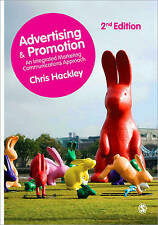 Advertising and Promotion: An Integrated Marketing Communications Approach by...