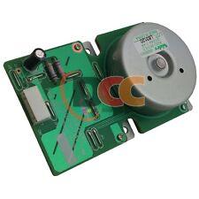 OEM A00JM11401 Brushless Motor /20 For Bizhub C452 C552 C652