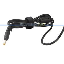 Auto Adapter Car Charger Power for HP Pavilion DV1000 DV4000 402018-001 DV9000