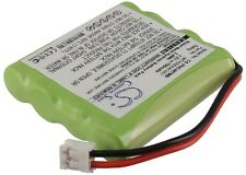 UK Battery for Philips SBC-EB4880 A1706 MT700D04C051 4.8V RoHS
