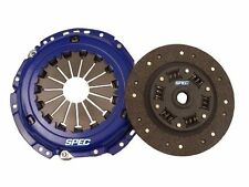 SPEC Stage 1 Clutch Kit Fits 2011-2014 Ford Mustang GT 5.0L V8 Boss One SF501-9