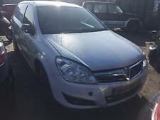 2008 Vauxhall Astra CLUB VAN 1.7 CDTI SPARES OR REPAIRS