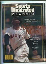 Sports Illustrated Special Issue Fall 1992       MBX27