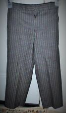 Boy Dress Pants Professionally Tailored size 7t, 8T slim boy by Smile Tailors