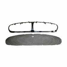 JAGUAR X TYPE GRILLE MESH UPGRADE KIT C2S36461 GENUINE JAGUAR PART