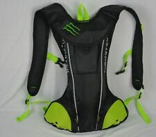 Mountain Bike Motorcycle Backpack  Off Road Hydration Water Bag