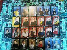 *MRM* FR 25 cartes de champions  MTG Magic championship