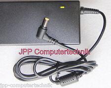 Fujitsu Siemens 20 V 6 A 120 W S26113-E534-V15-02 Netzteil Ladekabel AC Adapter