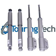 Touring Tech Performance Shocks 94-04 Ford Mustang