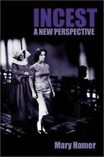 Incest: A New Perspective-ExLibrary