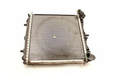 Porsche 996 Carrera 911 986 Boxster Engine Water Cooling Radiator Driver Left