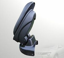 "New ""SLIDING TOP""  ARMREST will fit  NISSAN JUKE        Arm Rest   Console"