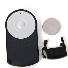 Newest Remote Control Compact for Canon RC-6 EOS 450D 500D 550D 600D Top