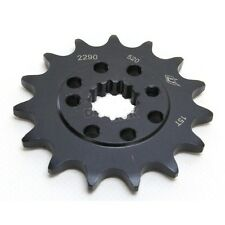 Driven Racing Front Sprocket for 2015 2016 KTM RC 390 / 2290-520-15