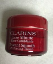 Clarins Instant Smooth Perfecting Touch 0.13 Oz