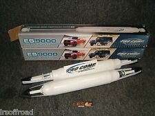 """Land Rover Defender pair of Procomp  + 5"""" length front shocks BR0645XL"""
