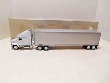 Tonkin  'White GMC Aero ES Tractor & Fruehauf 48' single Trailer' Die-Cast  1/53