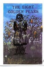 The Eight Golden Pears : Http://www. amazon....