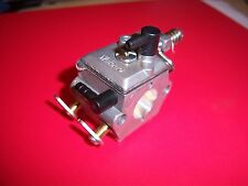 CARBURETTOR TO FIT CHINESE CHAINSAW 4500 - 5200 - Mid Range Chainsaw Part