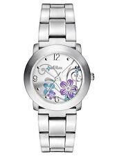 s.Oliver Damen Uhr Armbanduhr SO-2094-MQ