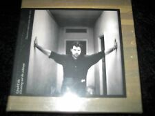 NEU + OVP 4 CD Cleaning Out The Ashtrays Collected B-Sides & Rarities Lloyd Cole