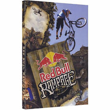 Red Bull Rampage 2008