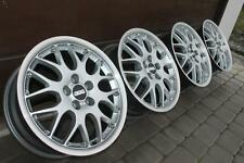 "16"" BBS RS alloys 5x100 vw golf IV bora polo 9N 6R skoda octavia fabia audi a3"