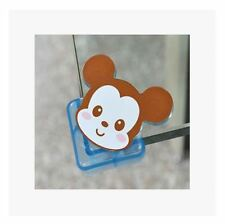 *Cute Mickey Mouse Kids Safety Table Corner Protectors Protection Cushion (x4)*