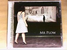CD / MR PLOW / JOYFUL IN SONG ARE WE / NEUF SOUS CELLO