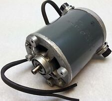 New GENERAL ELECTRIC (GE) Vendorlator Vendo Pop vending machine condenser motor