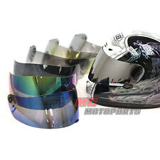 X11 CX1V Visor shield Shoei helmet RF1000 TZR XR1000 RF 1000 XR