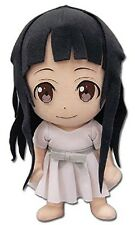 "*NEW* Sword Art Online: Yui 8"" Plush by GE Animation"