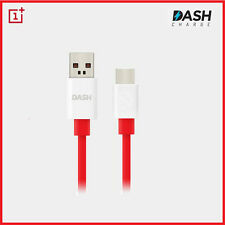 Original Oneplus Charging Cable Type C Data Cable For Oneplus 3