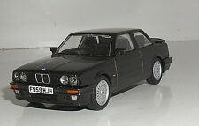 Vanguards 1/43 BMW E30 325i VA13402A