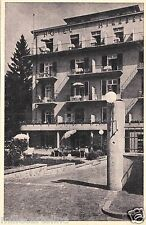# MERANO: HOTEL RISTORANTE MIRABELLA