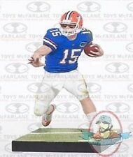 McFarlane College Football Series 4 Tim Tebow University of Florida