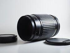 PENTAX Pentax A 645 120mm f/4.0 Lens