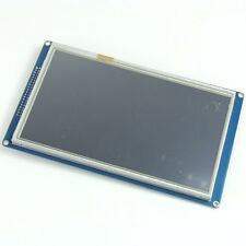 "7"" inch TFT LCD module Display 800x480 SSD1963 Touch PWM, Arduino AVR STM32 ARM"