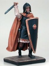 Game of Thrones GOLD CLOAK # 2 WITH WEAPON OPTION Dark Sword Miniatures DSM5014