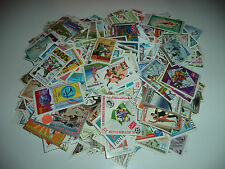 890 SPORTS STAMPS IN GOOD CONDITION, WITH DUPLICATION