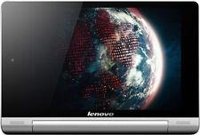 Lenovo Yoga 8 16GB, Wi-Fi -Tablet