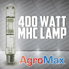 400 watt MH CONVERSION HALIDE HPS Bulb 400w Lamp w GROW