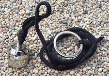 MS Petanque Boules Large pick-up magnet - No more bending down - High quality